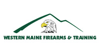 Links western maine fish game for Maine fish and game