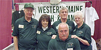 News western maine fish game for Maine fish and game